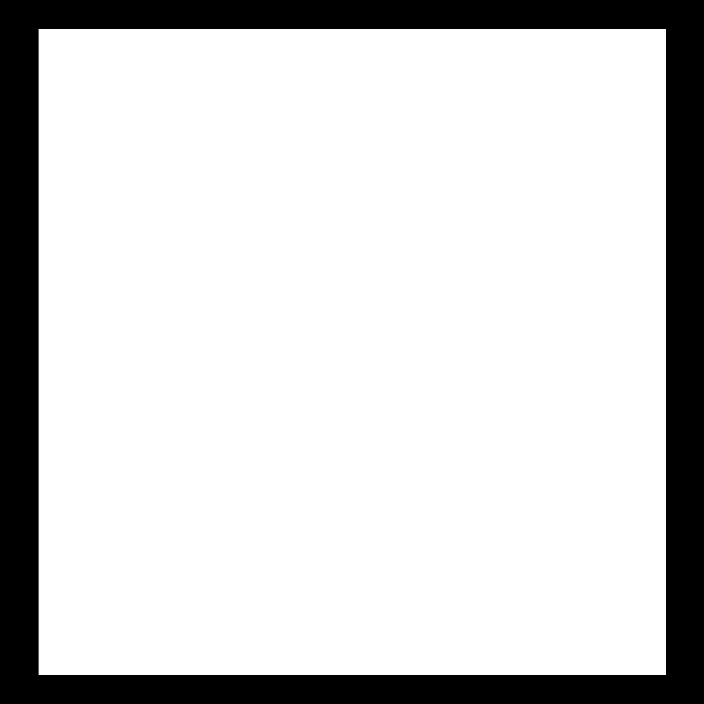 Франшиза барбершопа TopGun